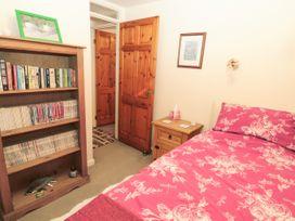 Middle Cottage - Northumberland - 917404 - thumbnail photo 14