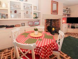 Middle Cottage - Northumberland - 917404 - thumbnail photo 5