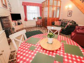 Middle Cottage - Northumberland - 917404 - thumbnail photo 6
