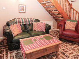 Middle Cottage - Northumberland - 917404 - thumbnail photo 4