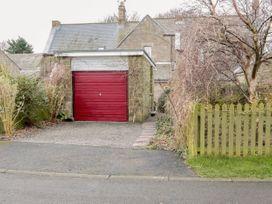 Middle Cottage - Northumberland - 917404 - thumbnail photo 19