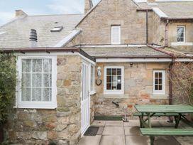 Middle Cottage - Northumberland - 917404 - thumbnail photo 18
