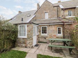 Middle Cottage - Northumberland - 917404 - thumbnail photo 17