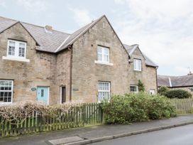 Middle Cottage - Northumberland - 917404 - thumbnail photo 1