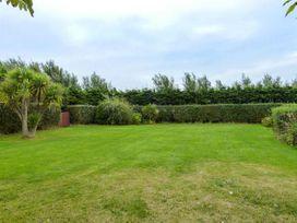 Tilladavins House - County Wexford - 917414 - thumbnail photo 11