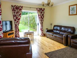 Tilladavins House - County Wexford - 917414 - thumbnail photo 3