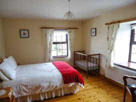 Tilladavins House - County Wexford - 917414 - thumbnail photo 6
