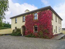 Tilladavins House - County Wexford - 917414 - thumbnail photo 1