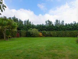 Tilladavins House - County Wexford - 917414 - thumbnail photo 12