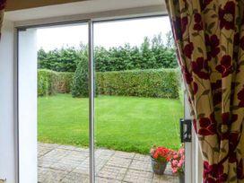 Tilladavins House - County Wexford - 917414 - thumbnail photo 10