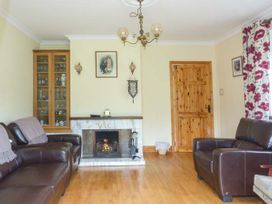 Tilladavins House - County Wexford - 917414 - thumbnail photo 4