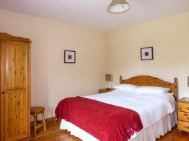 Tilladavins House - County Wexford - 917414 - thumbnail photo 7
