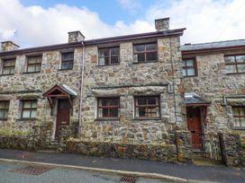 4 Adwy'r Nant - North Wales - 917438 - thumbnail photo 1