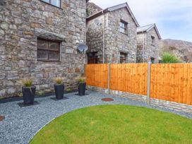4 Adwy'r Nant - North Wales - 917438 - thumbnail photo 13
