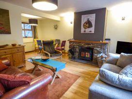 4 Adwy'r Nant - North Wales - 917438 - thumbnail photo 2