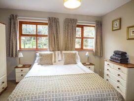 4 Adwy'r Nant - North Wales - 917438 - thumbnail photo 7