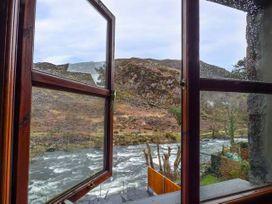 4 Adwy'r Nant - North Wales - 917438 - thumbnail photo 12