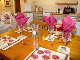 The Apartment, Betty Fold - Lake District - 917445 - thumbnail photo 2