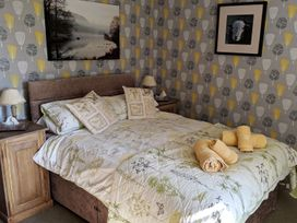 The Apartment, Betty Fold - Lake District - 917445 - thumbnail photo 3