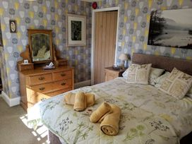 The Apartment, Betty Fold - Lake District - 917445 - thumbnail photo 4