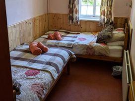 The Apartment, Betty Fold - Lake District - 917445 - thumbnail photo 5