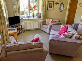 The Apartment, Betty Fold - Lake District - 917445 - thumbnail photo 1