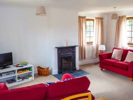 Little Melrose - Kent & Sussex - 917453 - thumbnail photo 4