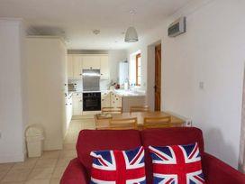 Little Melrose - Kent & Sussex - 917453 - thumbnail photo 6