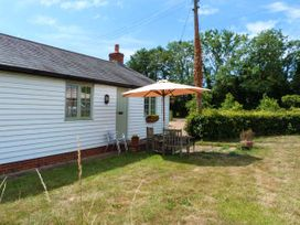 Little Melrose - Kent & Sussex - 917453 - thumbnail photo 12