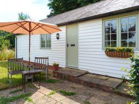Little Melrose - Kent & Sussex - 917453 - thumbnail photo 1