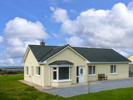 Atlantic View - County Kerry - 917503 - thumbnail photo 1