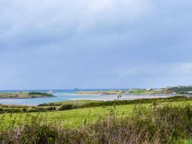 Atlantic View - County Kerry - 917503 - thumbnail photo 3
