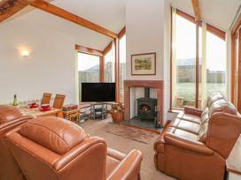 Swallow Cottage - Lake District - 917515 - thumbnail photo 5