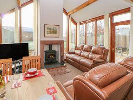 Swallow Cottage - Lake District - 917515 - thumbnail photo 6