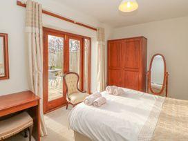 Swallow Cottage - Lake District - 917515 - thumbnail photo 13