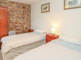 Swallow Cottage - Lake District - 917515 - thumbnail photo 18