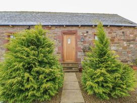 Swallow Cottage - Lake District - 917515 - thumbnail photo 3