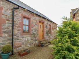 Swallow Cottage - Lake District - 917515 - thumbnail photo 4