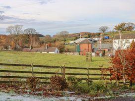 Swallow Cottage - Lake District - 917515 - thumbnail photo 20