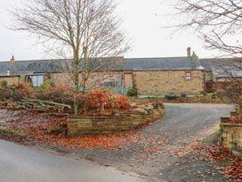 Swallow Cottage - Lake District - 917515 - thumbnail photo 1