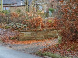 Swallow Cottage - Lake District - 917515 - thumbnail photo 2