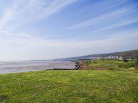The Beach House - South Wales - 917535 - thumbnail photo 11