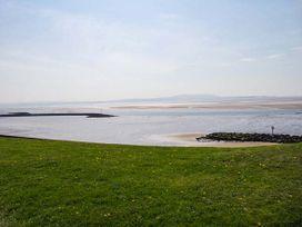 The Beach House - South Wales - 917535 - thumbnail photo 14