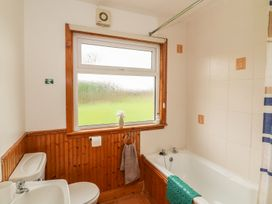 Findale - County Wexford - 917554 - thumbnail photo 11
