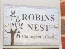 Robin's Nest - Norfolk - 917575 - thumbnail photo 3