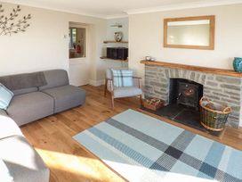 Aberdauddwr - Mid Wales - 917580 - thumbnail photo 3