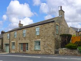 Monksmoor House - Yorkshire Dales - 917583 - thumbnail photo 14