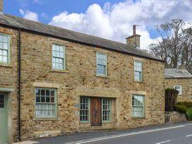 Monksmoor House - Yorkshire Dales - 917583 - thumbnail photo 17