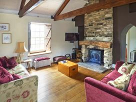 Monksmoor House - Yorkshire Dales - 917583 - thumbnail photo 2