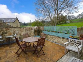 Monksmoor House - Yorkshire Dales - 917583 - thumbnail photo 1